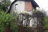 двухкомнатная дача c мансардным этажом, 60 кв. м, кирпич. Продажа в Буцневе (Тернопольская обл.) фото 2