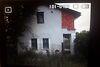 двухкомнатная дача c мансардным этажом, 60 кв. м, кирпич. Продажа в Буцневе (Тернопольская обл.) фото 1