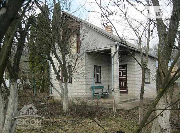 Продажа дачи, 50м², Тернополь, c.Буцнев