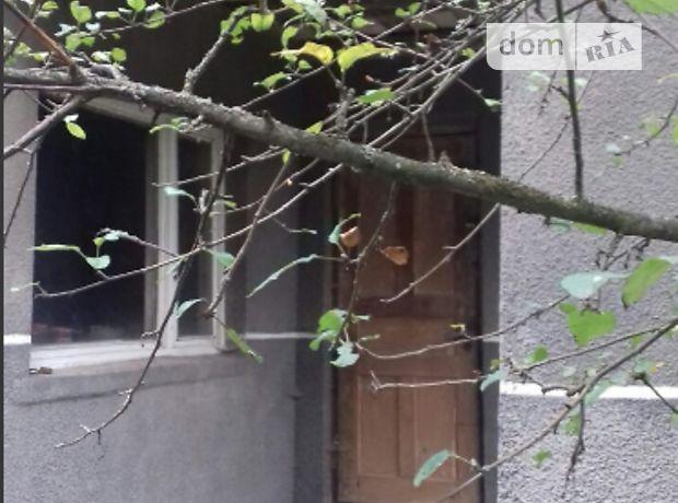 двухкомнатная дача, 35 кв. м, кирпич. Продажа в Буцневе (Тернопольская обл.) фото 1