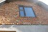 однокомнатная дача с цокольным этажом, 30 кв. м, кирпич. Продажа в Довжанке (Тернопольская обл.) фото 8