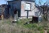 однокомнатная дача с цокольным этажом, 15 кв. м, кирпич. Продажа в Довжанке (Тернопольская обл.) фото 1