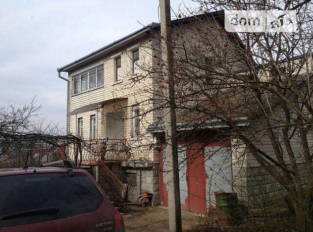 Продажа дачи, 110м², Тернополь, c.Ивачев Долишний