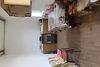 трехкомнатная дача, 70 кв. м, кирпич. Продажа в Курниках (Тернопольская обл.) фото 4