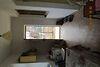 трехкомнатная дача, 70 кв. м, кирпич. Продажа в Курниках (Тернопольская обл.) фото 5