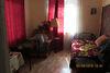 трехкомнатная дача, 70 кв. м, кирпич. Продажа в Курниках (Тернопольская обл.) фото 6