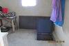трехкомнатная дача, 70 кв. м, кирпич. Продажа в Курниках (Тернопольская обл.) фото 8