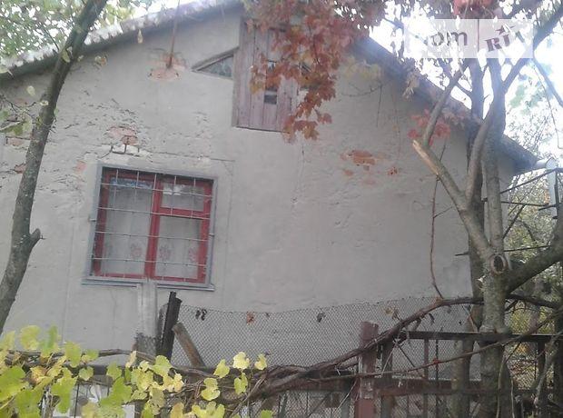 двухкомнатная дача, 30 кв. м, кирпич. Продажа в Курниках (Тернопольская обл.) фото 1
