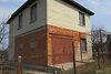трехкомнатная дача, 70 кв. м, кирпич. Продажа в Курниках (Тернопольская обл.) фото 1
