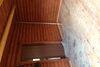 трехкомнатная дача, 160 кв. м, брус. Продажа в Острове (Тернопольская обл.) фото 1