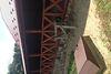 трехкомнатная дача, 160 кв. м, брус. Продажа в Острове (Тернопольская обл.) фото 2