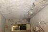 трехкомнатная дача, 160 кв. м, брус. Продажа в Острове (Тернопольская обл.) фото 5