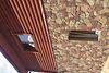 трехкомнатная дача, 160 кв. м, брус. Продажа в Острове (Тернопольская обл.) фото 8