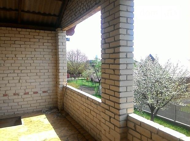 Продажа дачи, 70м², Тернополь, c.Остров