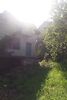 двухкомнатная дача, 115 кв. м, кирпич. Продажа в Острове (Тернопольская обл.) фото 2