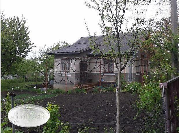 Продажа дачи, 50м², Тернополь, c.Первые Львовские Дачи