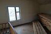 трехкомнатная дача c мансардным этажом, 117 кв. м, кирпич. Продажа в Петрикове (Тернопольская обл.) фото 4