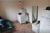 трехкомнатная дача c мансардным этажом, 117 кв. м, кирпич. Продажа в Петрикове (Тернопольская обл.) фото 5