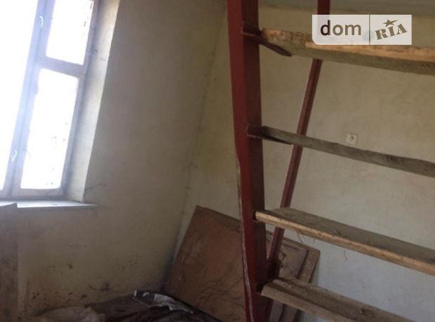 Продаж дачі, 75м², Тернопіль, р‑н.Петриків