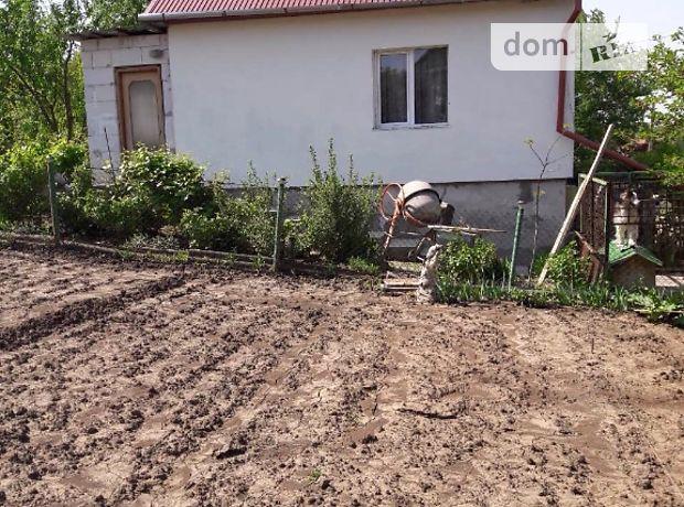 Продажа дачи, 160м², Тернополь, р‑н.Петриков