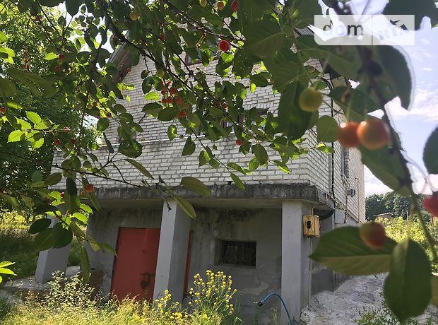 Продаж дачі, 72м², Тернопіль, р‑н.Петриків, Дача