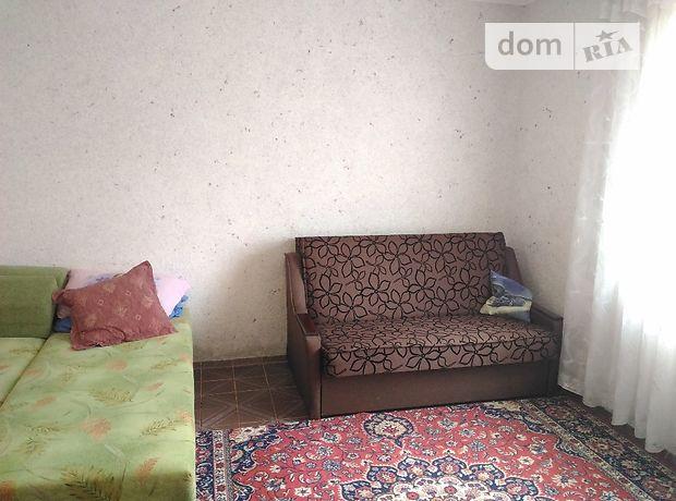 двухкомнатная дача c мансардным этажом, 130 кв. м, кирпич. Продажа в Петрикове (Тернопольская обл.) фото 1