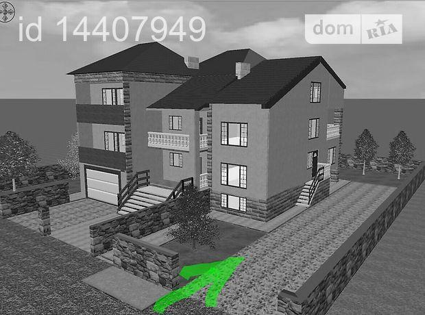 Продажа дачи, 130м², Тернополь, c.Подгородное, Зеленая улица