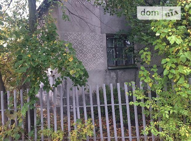однокомнатная дача c мансардным этажом, 600 кв. м, кирпич. Продажа в Подгородном (Тернопольская обл.) фото 1