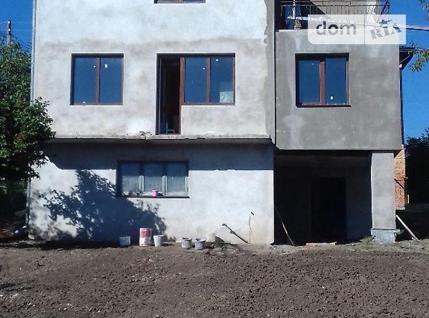Продаж дачі, 210м², Тернопіль, c.Підгороднє
