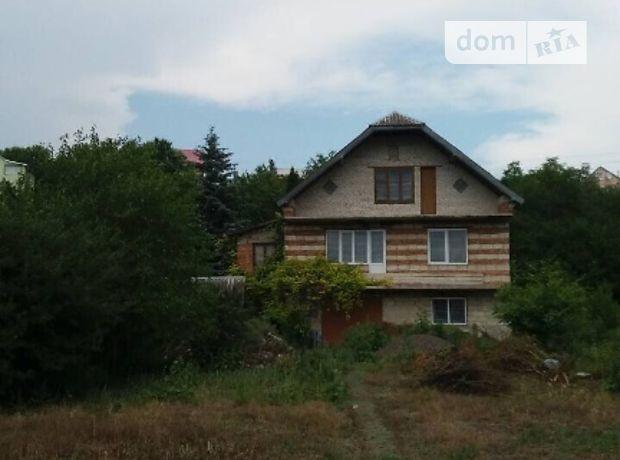Продажа дачи, 200м², Тернополь, c.Подгородное