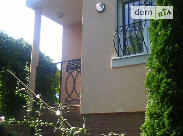 Продажа дачи, 125м², Тернополь, c.Подгородное