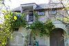 трехкомнатная дача, 46 кв. м, кирпич. Продажа в Прошовой (Тернопольская обл.) фото 1