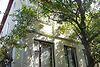 трехкомнатная дача, 46 кв. м, кирпич. Продажа в Прошовой (Тернопольская обл.) фото 2