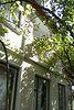 трехкомнатная дача, 46 кв. м, кирпич. Продажа в Прошовой (Тернопольская обл.) фото 3