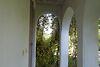 трехкомнатная дача, 46 кв. м, кирпич. Продажа в Прошовой (Тернопольская обл.) фото 6