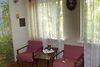 трехкомнатная дача, 46 кв. м, кирпич. Продажа в Прошовой (Тернопольская обл.) фото 7