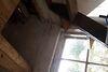 двухкомнатная дача, 33 кв. м, кирпич. Продажа в Романовке (Тернопольская обл.) фото 6