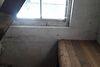 двухкомнатная дача, 33 кв. м, кирпич. Продажа в Романовке (Тернопольская обл.) фото 8