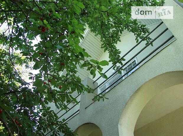 четырехкомнатная дача, 37 кв. м, кирпич. Продажа в Романовке (Тернопольская обл.) фото 1
