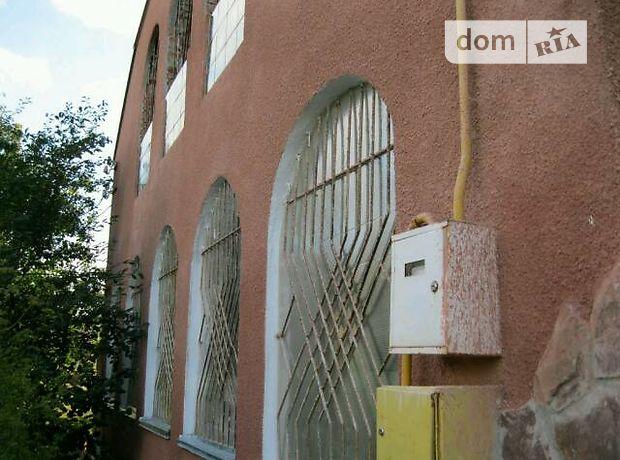 Продажа дачи, 100м², Тернополь, c.Романовка
