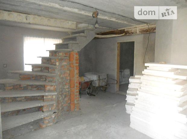 Продажа дачи, 150м², Тернополь, р‑н.Смиковци, Міліцейські дачі