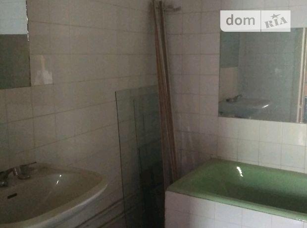 Продажа дачи, 145м², Тернополь, р‑н.Смиковци, Міліцейські дачі.