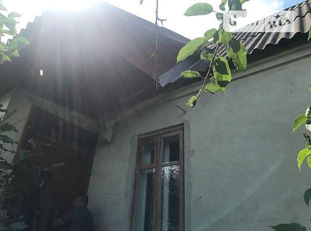 трехкомнатная дача, 80 кв. м, кирпич. Продажа в Смиковци (Тернопольская обл.) фото 1