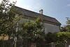 трехкомнатная дача, 80 кв. м, кирпич. Продажа в Смиковци (Тернопольская обл.) фото 2