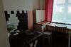 трехкомнатная дача, 80 кв. м, кирпич. Продажа в Смиковци (Тернопольская обл.) фото 3