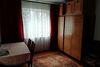 трехкомнатная дача, 80 кв. м, кирпич. Продажа в Смиковци (Тернопольская обл.) фото 6