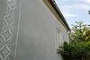 трехкомнатная дача, 80 кв. м, кирпич. Продажа в Смиковци (Тернопольская обл.) фото 8
