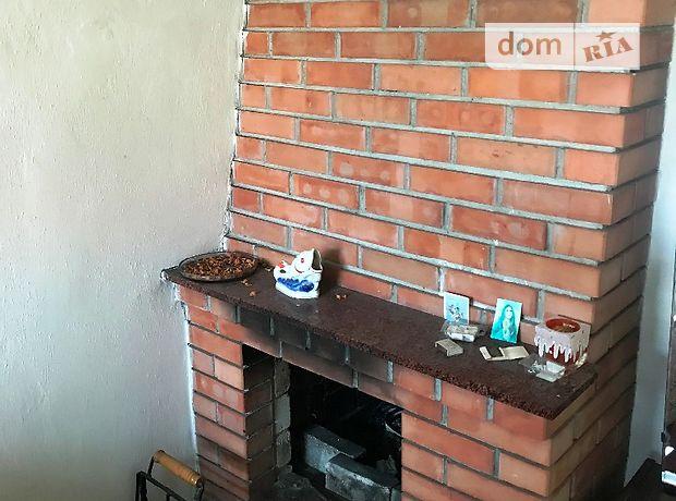 трехкомнатная дача, 71 кв. м, кирпич. Продажа в Смиковци (Тернопольская обл.) фото 1