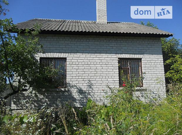Продажа дачи, 60м², Тернополь, c.Ступки, Косенківські дачі