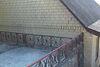 двухкомнатная дача, 36 кв. м, кирпич. Продажа в Ступках (Тернопольская обл.) фото 3